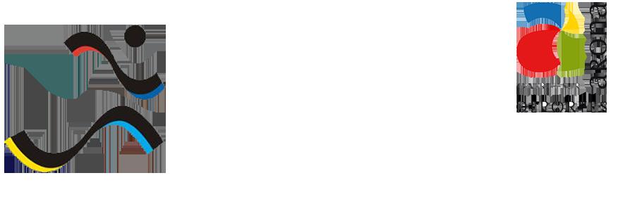 Medio Maratón Las Galletas