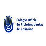 Colegio Oficial de Fisioterapéutas de Canarias