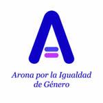 Arona Igualdad Tenerife