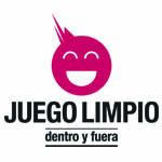 Juego Limpio Tenerife